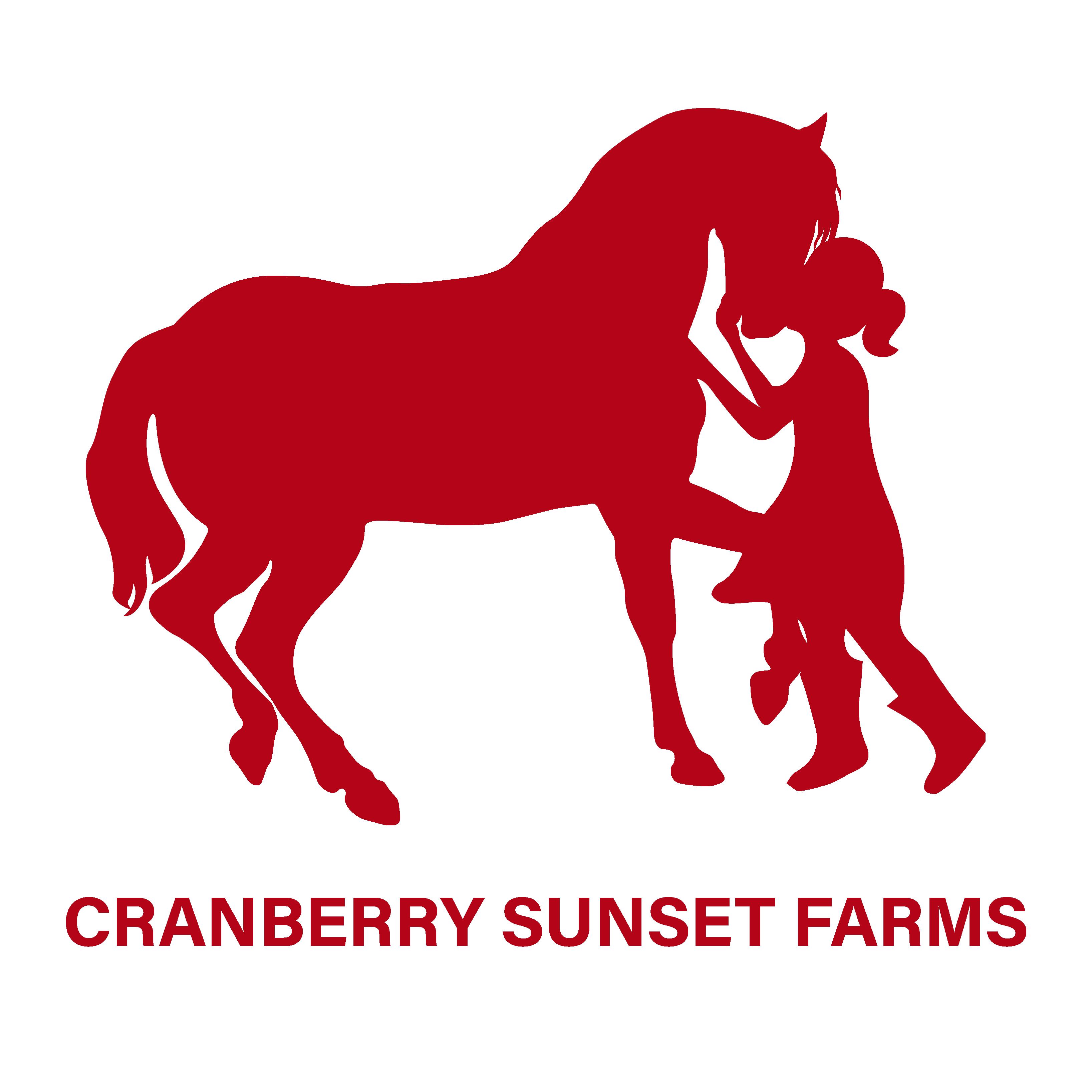 Cranberry Sunset Farm favicon